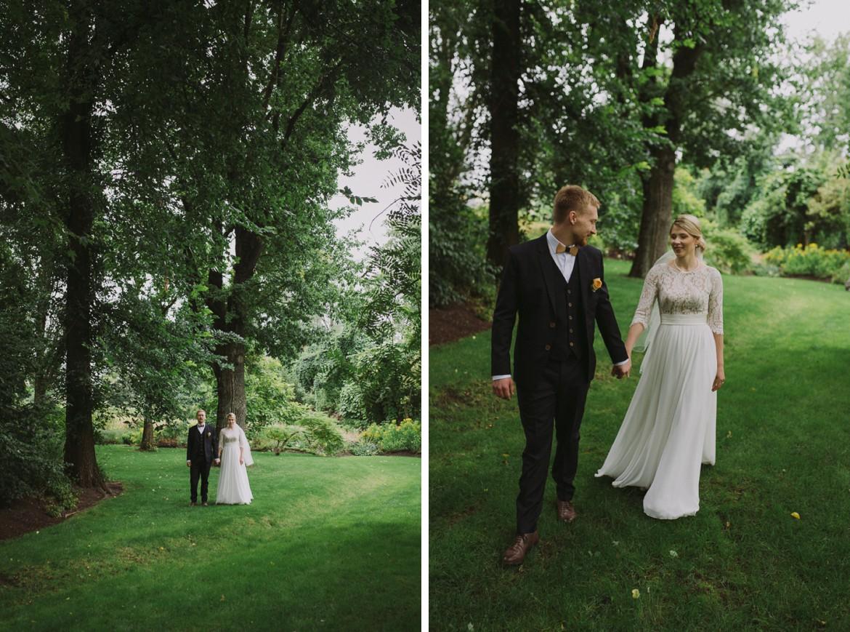 tartu_estonia_wedding_0047.jpg