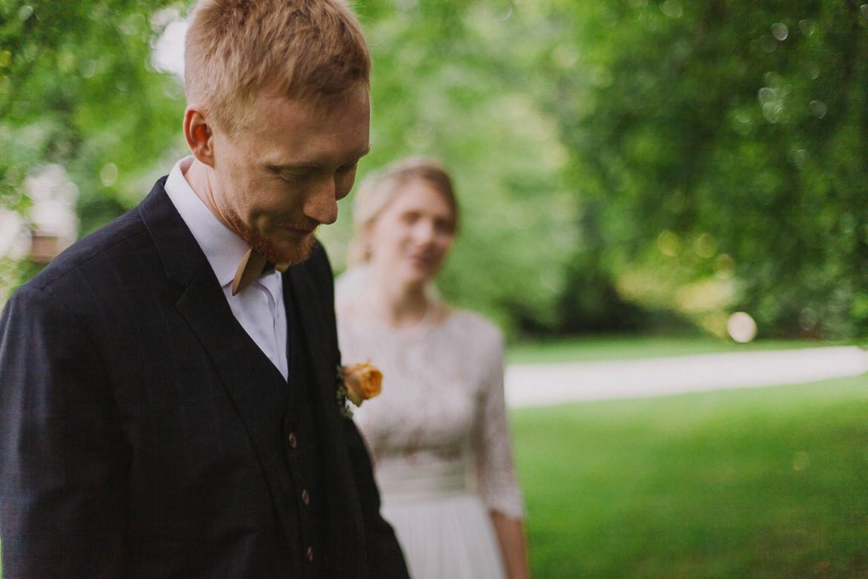 tartu_estonia_wedding_0048.jpg
