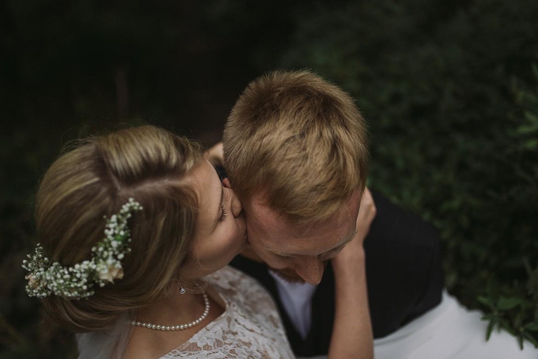 tartu_estonia_wedding_0050.jpg