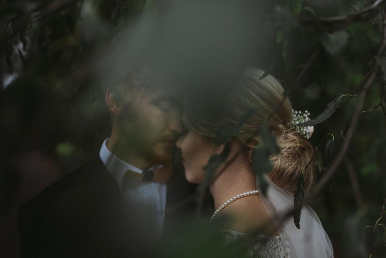 tartu_estonia_wedding_0051.jpg
