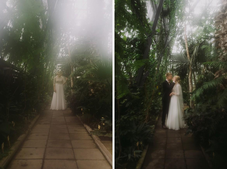tartu_estonia_wedding_0053.jpg