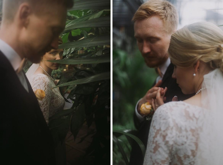 tartu_estonia_wedding_0055.jpg