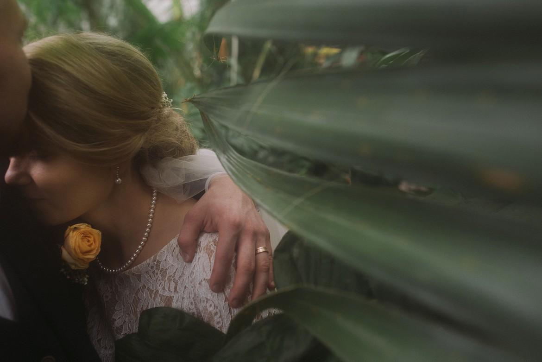 tartu_estonia_wedding_0056.jpg