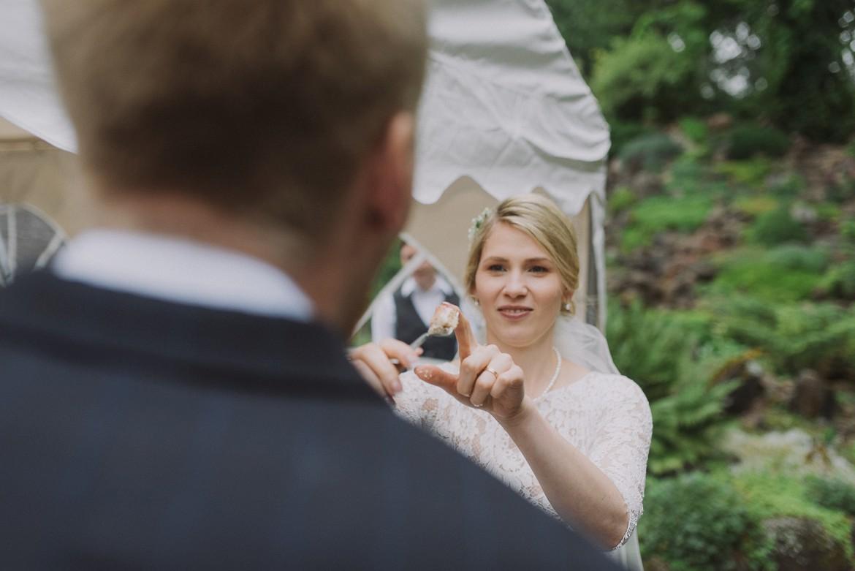 tartu_estonia_wedding_0057.jpg