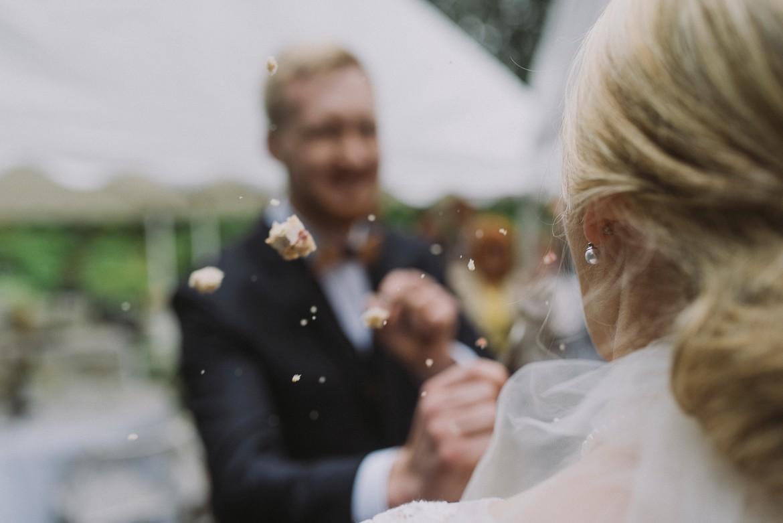 tartu_estonia_wedding_0058.jpg