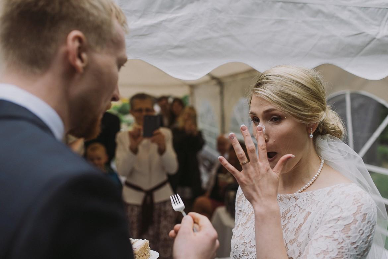 tartu_estonia_wedding_0059.jpg