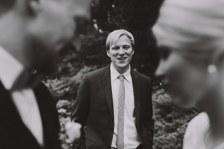tartu_estonia_wedding_0060.jpg