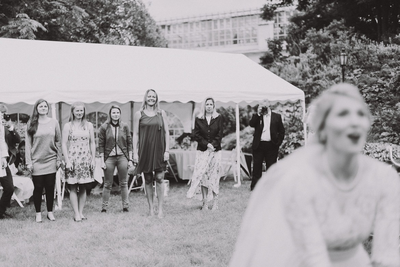 tartu_estonia_wedding_0061.jpg