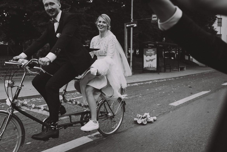 tartu_estonia_wedding_0066.jpg