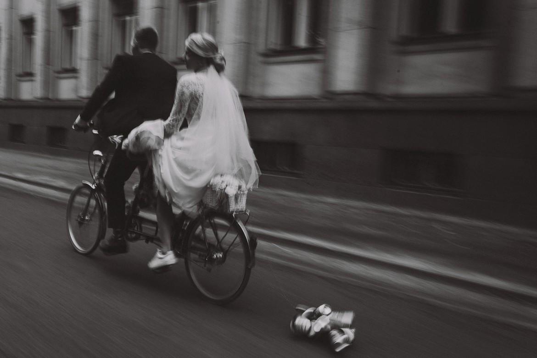 tartu_estonia_wedding_0067.jpg