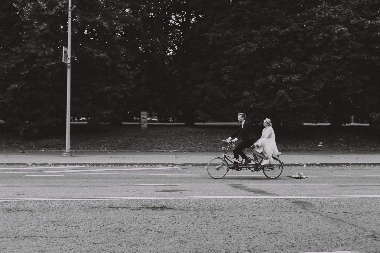 tartu_estonia_wedding_0068.jpg