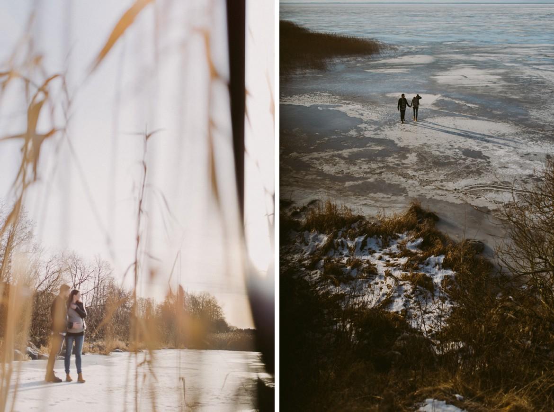 tartu_couple_portraits_0021.jpg