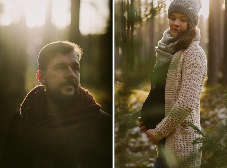 tartu_couple_portraits_0043.jpg
