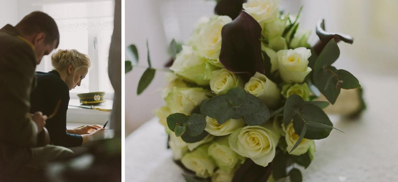 sagadi_wedding_0006.jpg