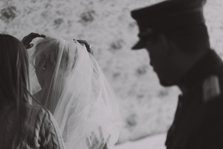 sagadi_wedding_0011.jpg