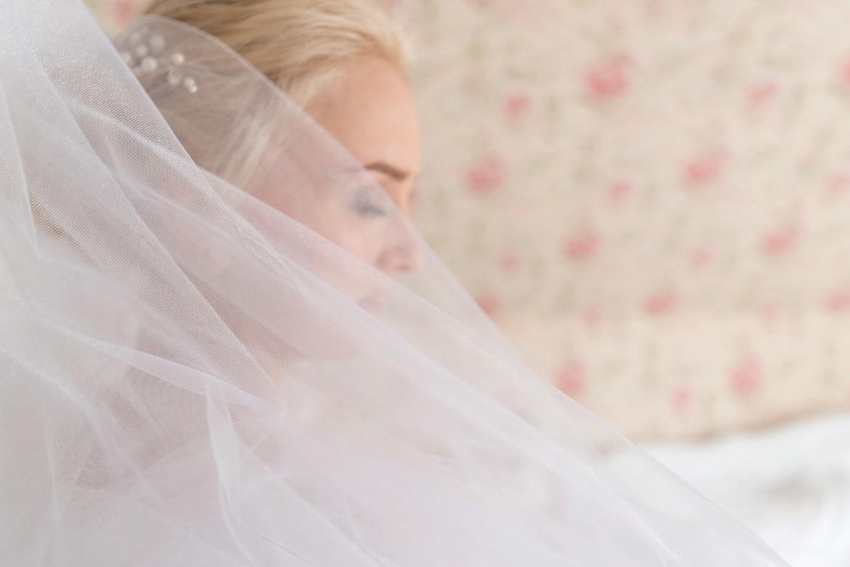 sagadi_wedding_0013.jpg