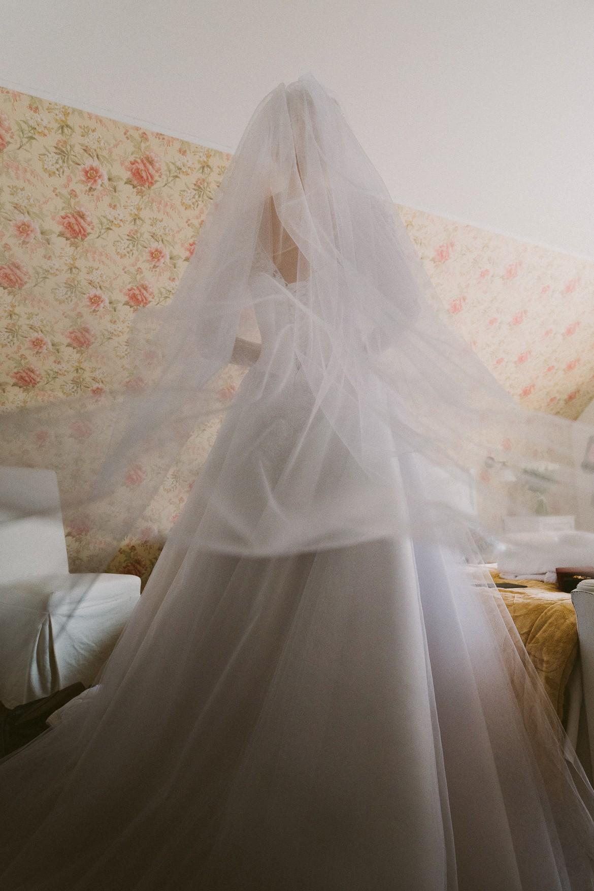 sagadi_wedding_0014.jpg