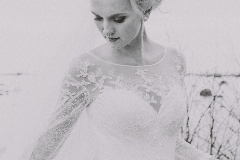 sagadi_wedding_0017.jpg