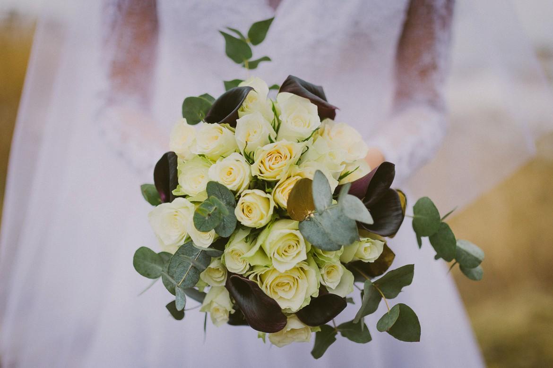 sagadi_wedding_0018.jpg