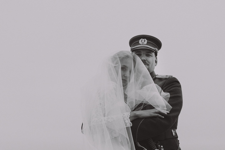 sagadi_wedding_0023.jpg
