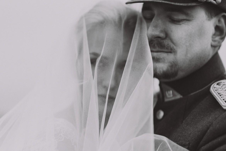 sagadi_wedding_0024.jpg