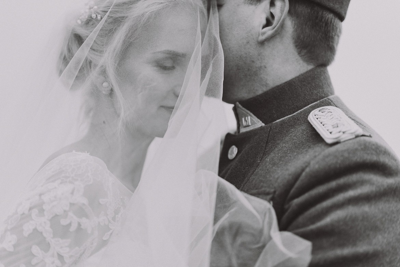 sagadi_wedding_0025.jpg