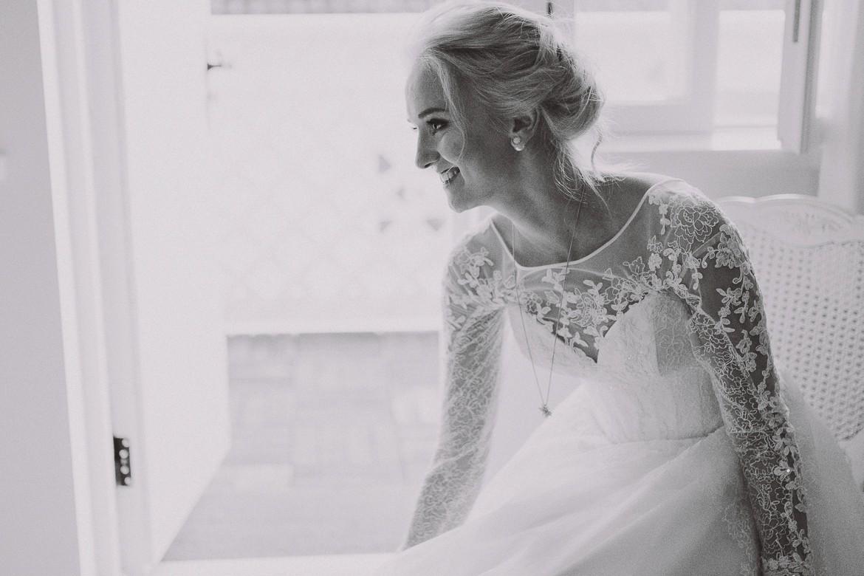 sagadi_wedding_0034.jpg