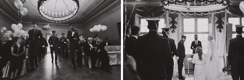 sagadi_wedding_0038.jpg