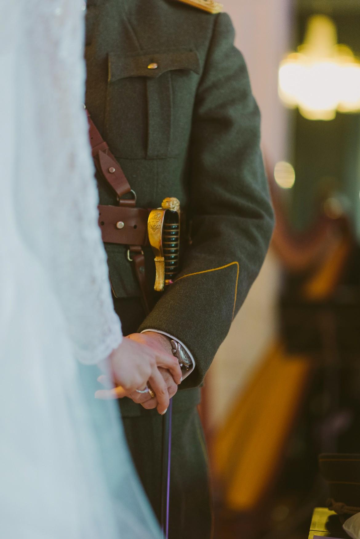 sagadi_wedding_0042.jpg