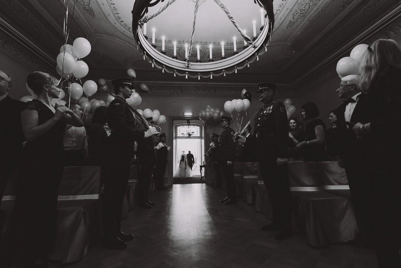 sagadi_wedding_0044.jpg
