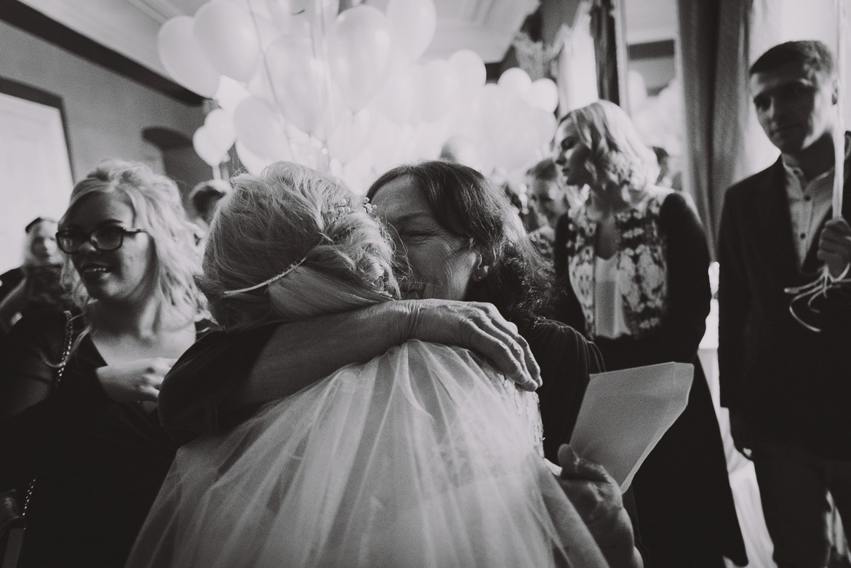 sagadi_wedding_0046.jpg