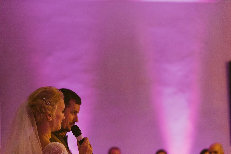 sagadi_wedding_0050.jpg