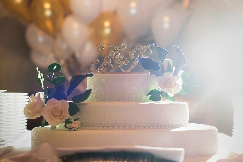 sagadi_wedding_0051.jpg