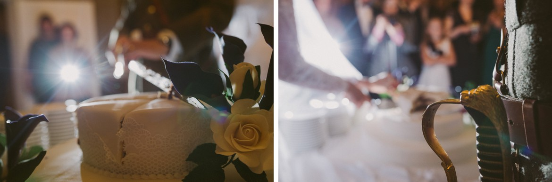 sagadi_wedding_0052.jpg