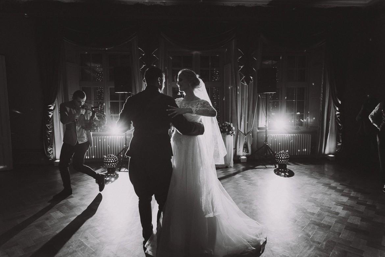 sagadi_wedding_0056.jpg