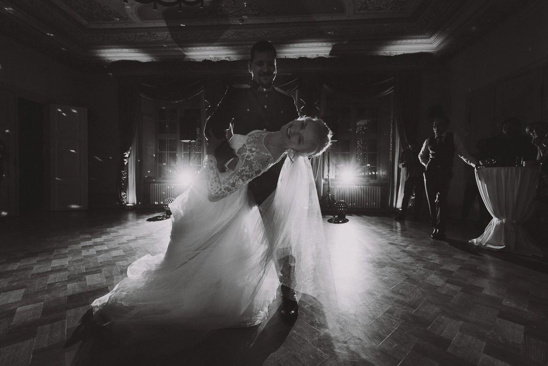 sagadi_wedding_0057.jpg