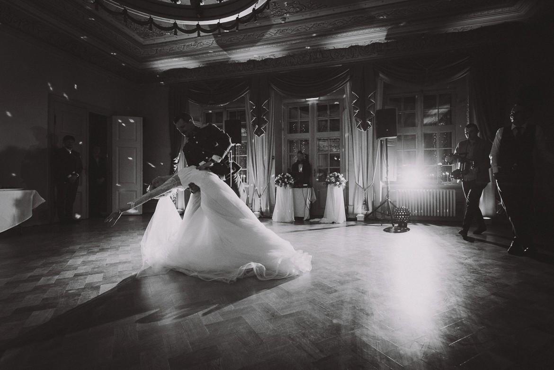 sagadi_wedding_0058.jpg