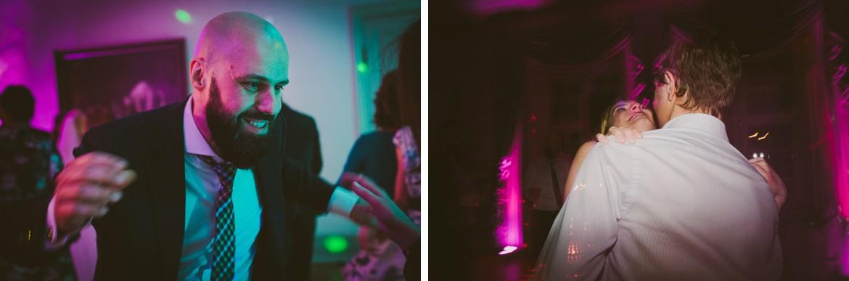 sagadi_wedding_0059.jpg