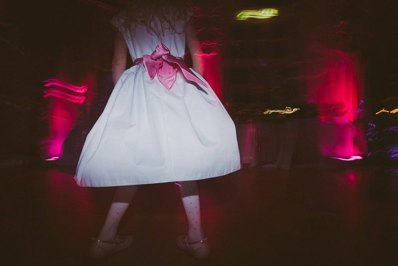 sagadi_wedding_0060.jpg