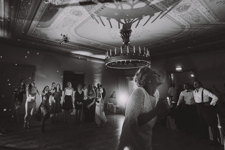 sagadi_wedding_0064.jpg