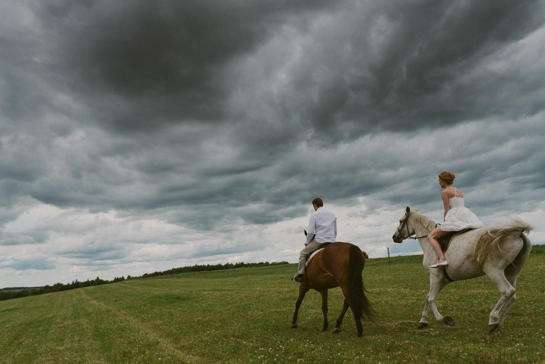 horseback_photo_session_0007.jpg