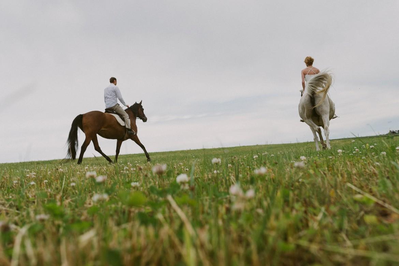 horseback_photo_session_0008.jpg