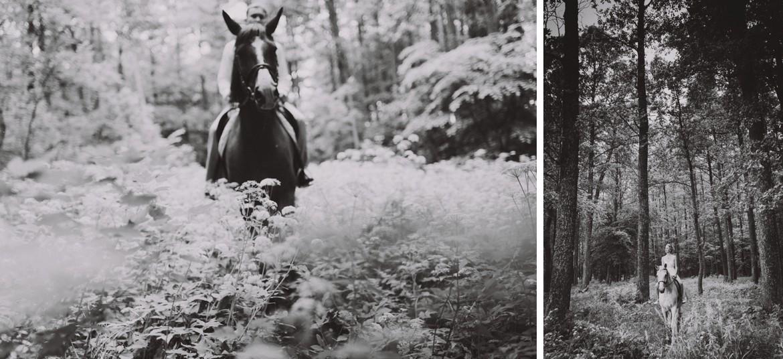 horseback_photo_session_0012.jpg