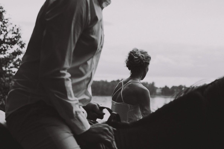 horseback_photo_session_0013.jpg