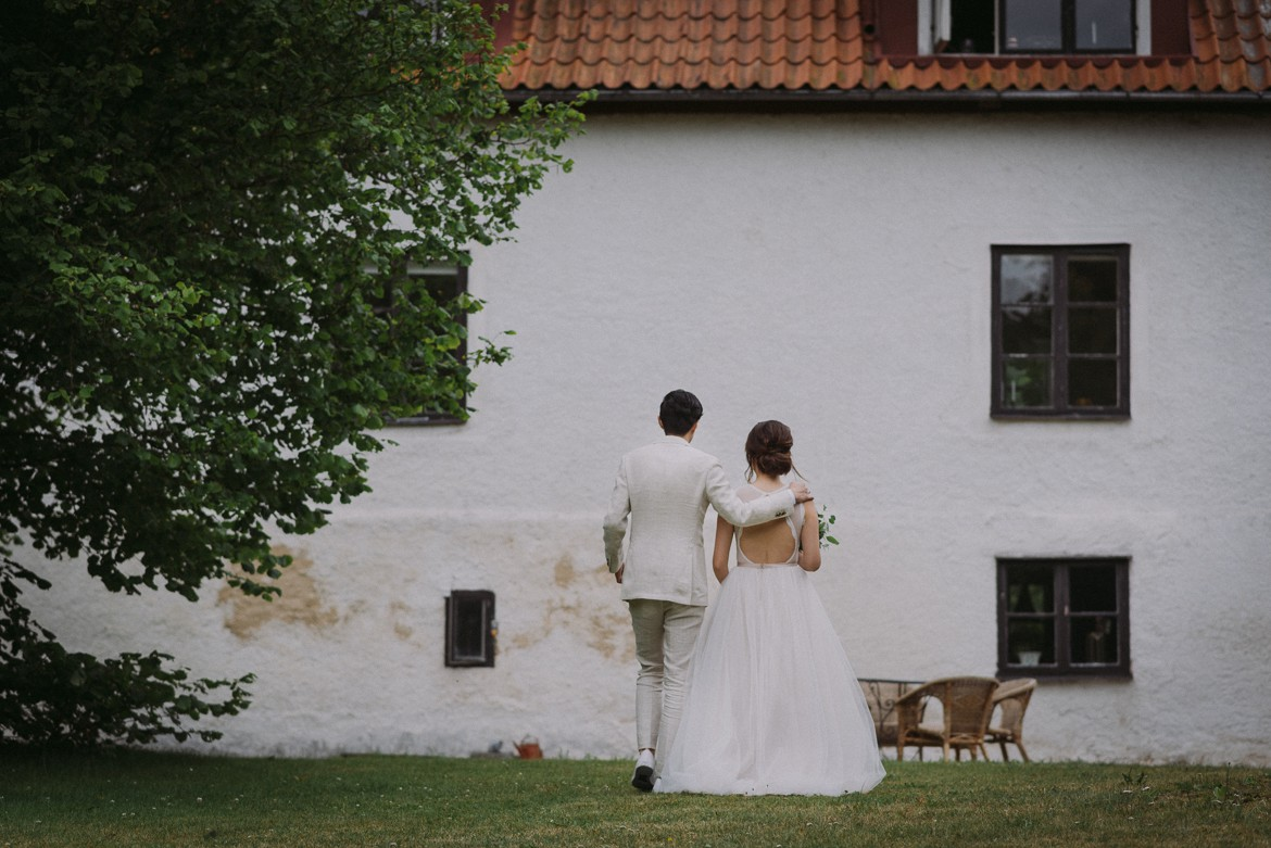 gotland_destination_wedding_0029.jpg