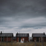 Gotland wedding photographers