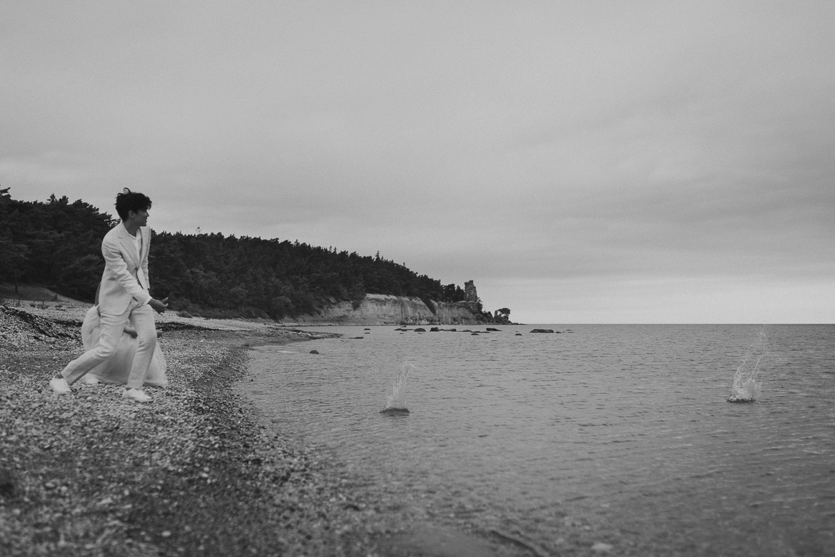 gotland_destination_wedding_2_0010.jpg